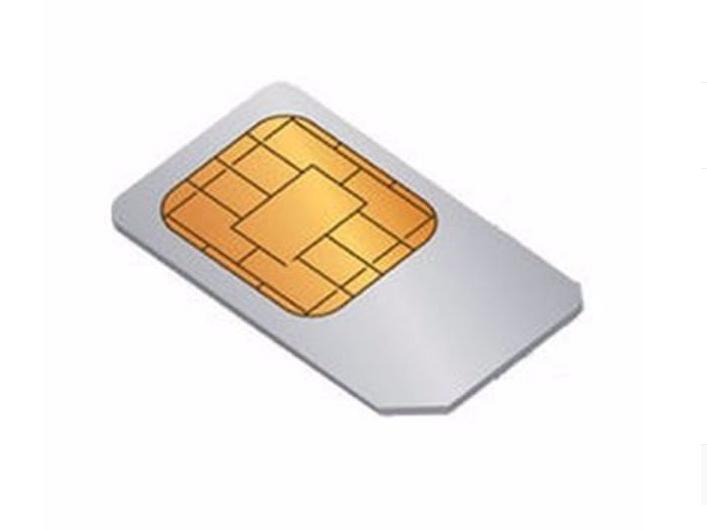 Sháníme datové SIM – LTE